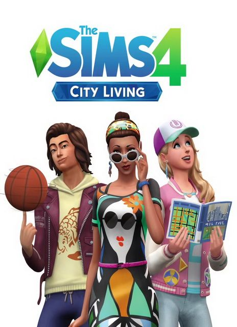 free sims 4 full version