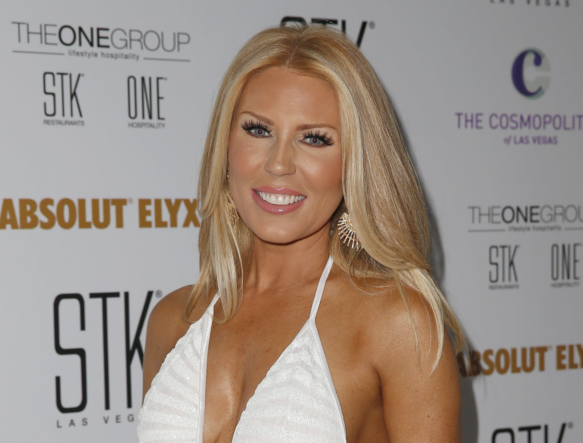 Gretchen Rossi Returning To Real Housewives Of Orange -8450