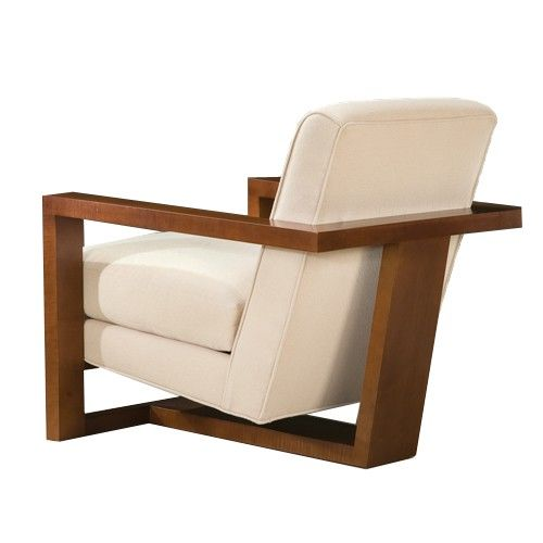 Genial Roger Lounge Chair U0026 Thayer Coggin Roger Lounge Chair | YLiving