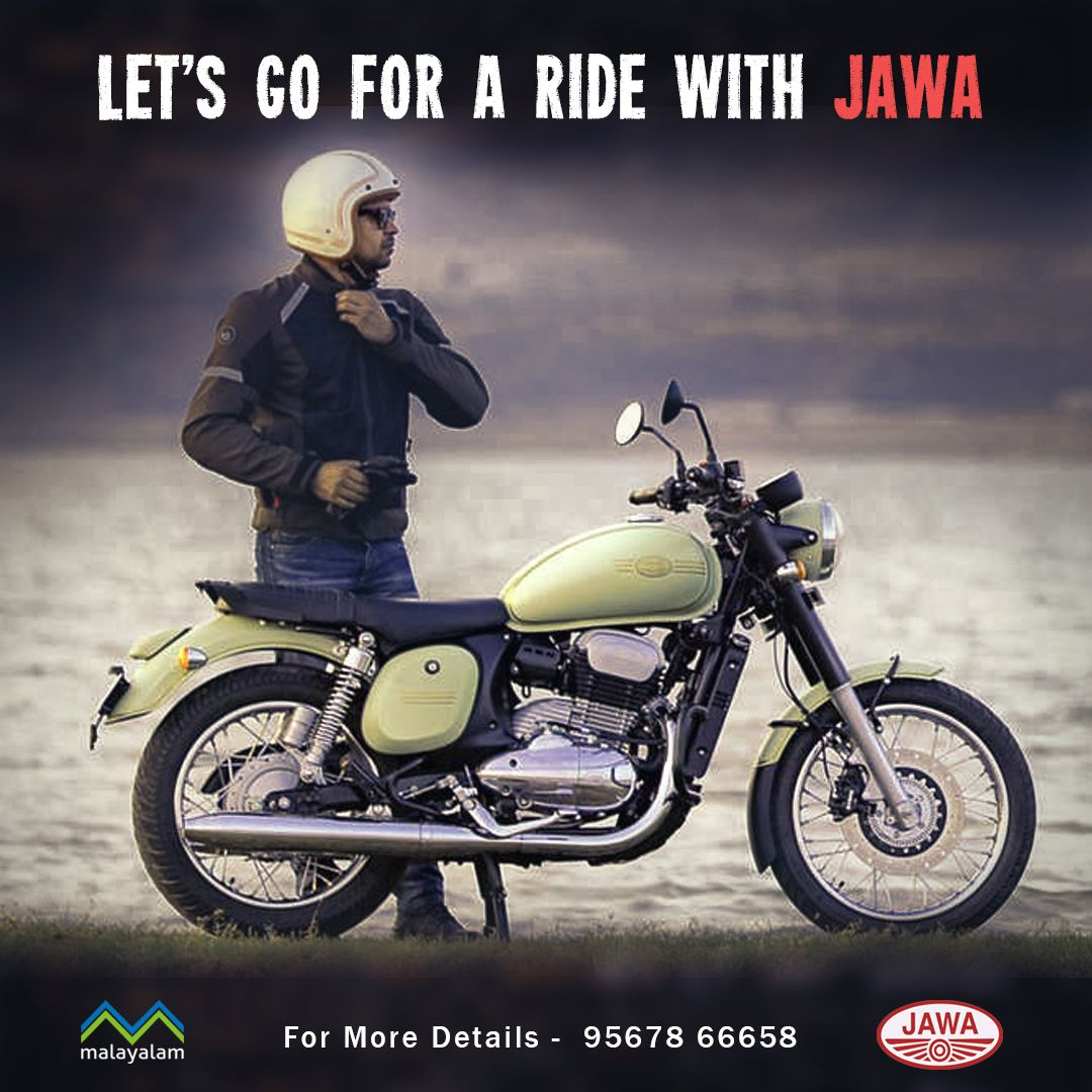 Motorcycle Company With Images Motorcycle Companies Classic