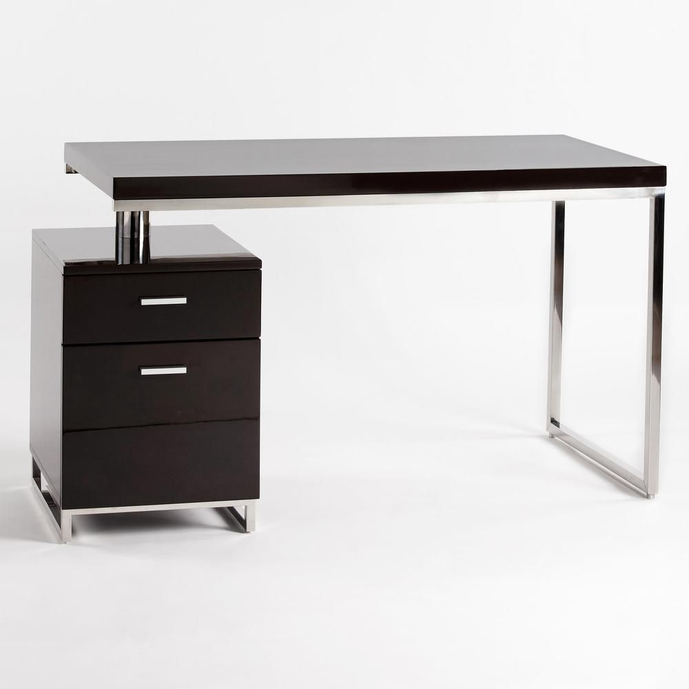 Moes furniture website tukwila southcenter mall modern desk priced at 575