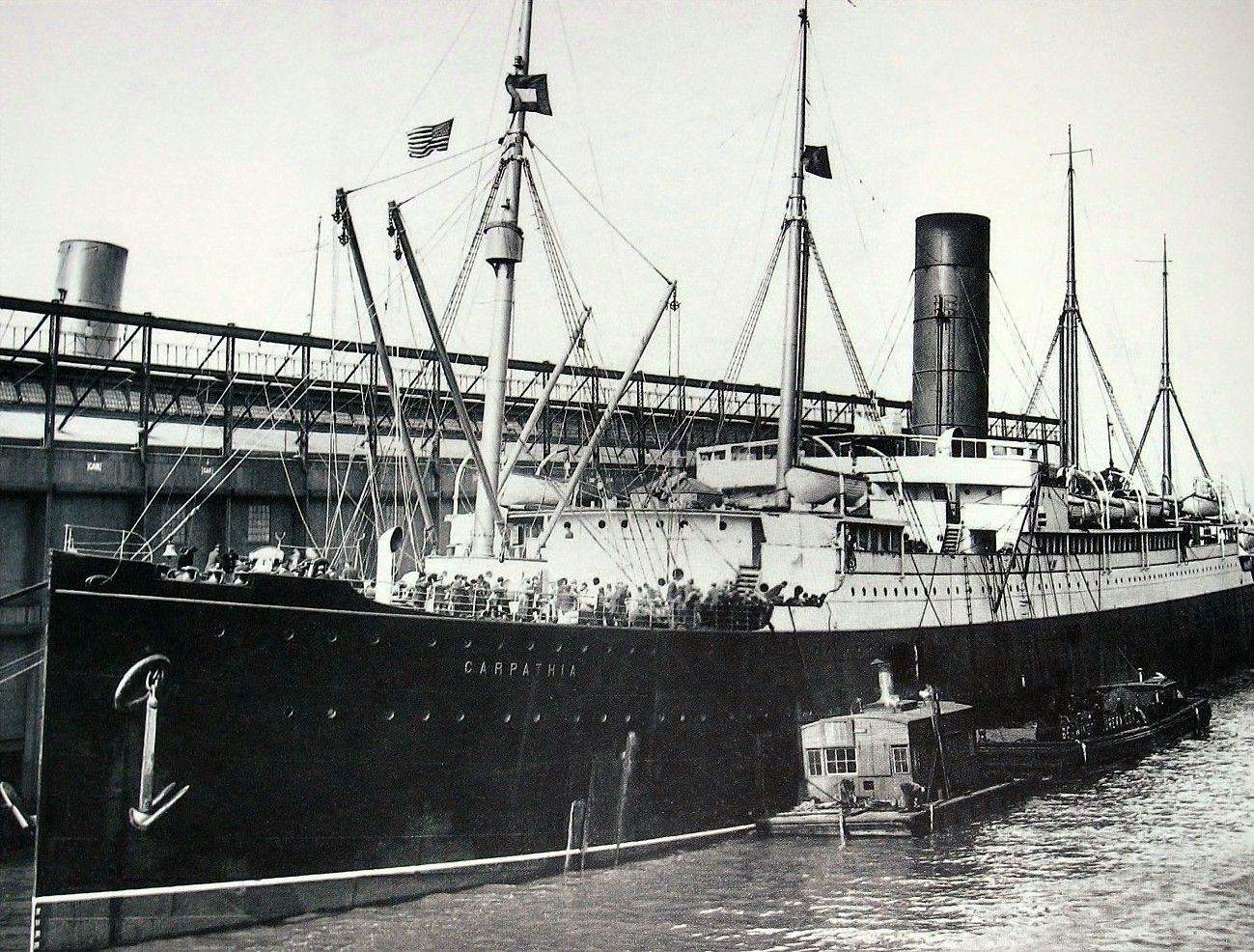 1000 images about steam ship vapeur 2 on pinterest steamers isambard kingdom brunel and. Black Bedroom Furniture Sets. Home Design Ideas