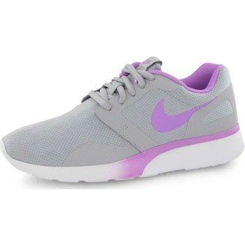 Nike Kaishi NS gris