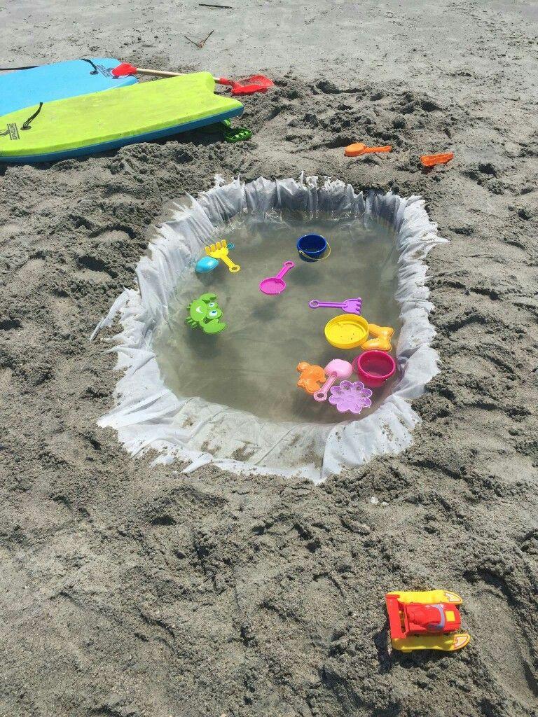 mini medence kicsiknek
