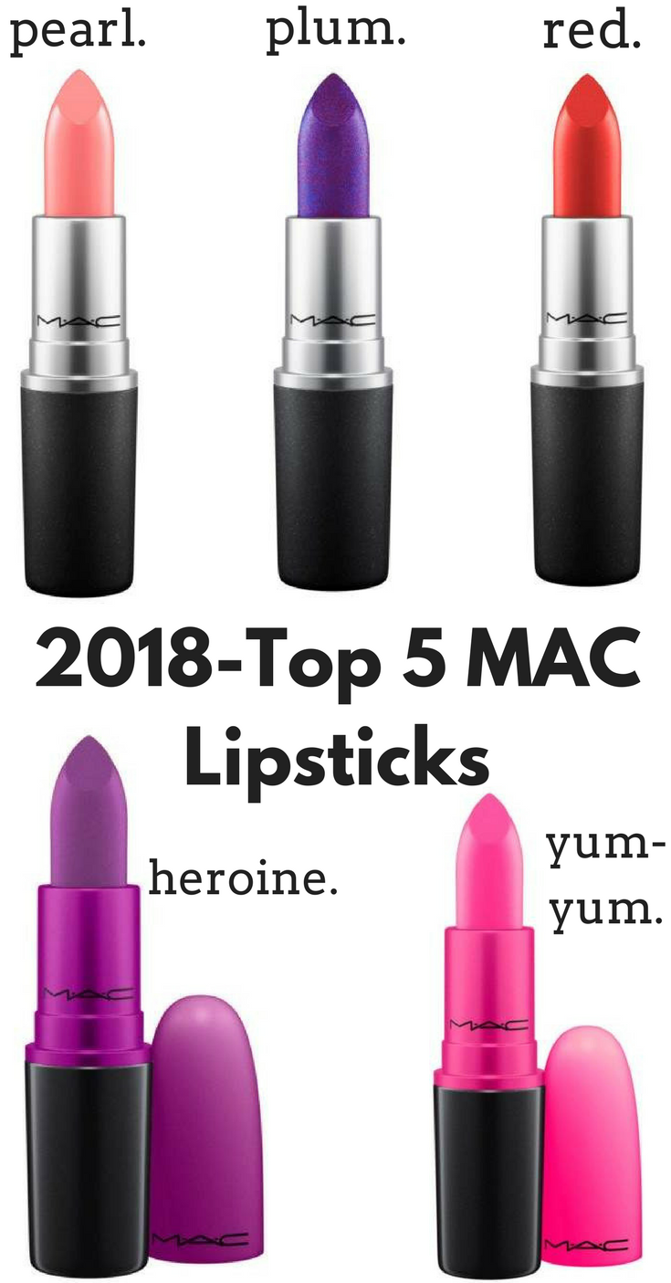 To acquire Mac pearl cremesheen summer makeup collection picture trends