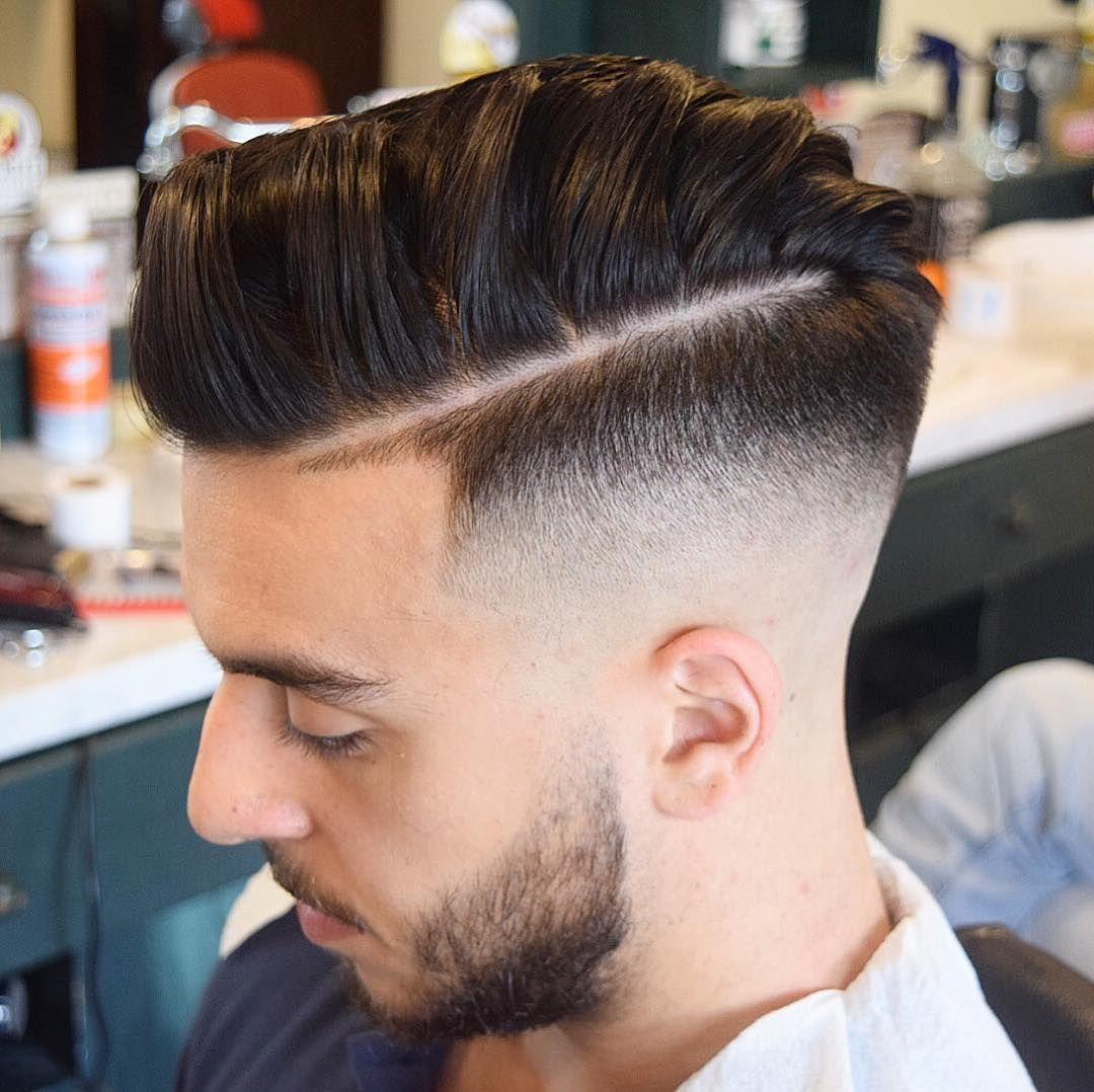 Haircut for men hairline  amazing new menshaircuts   miscellaneous  pinterest  hair