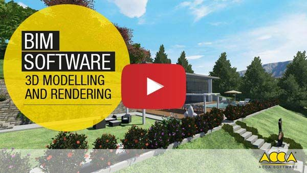 Programas de dise o para jardines gratis casa dise o for Programas de diseno de jardines gratis en espanol