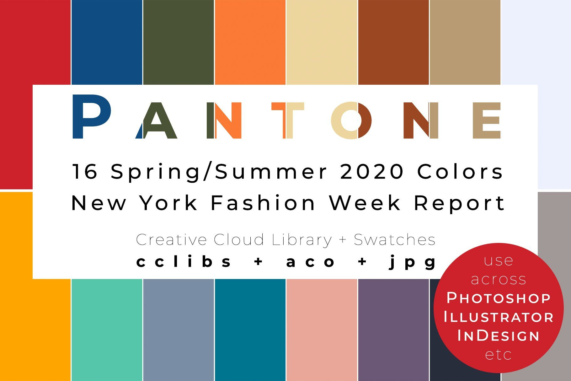 pin on primavera verano 2020 color of the year 2019 scarlet sage pantone