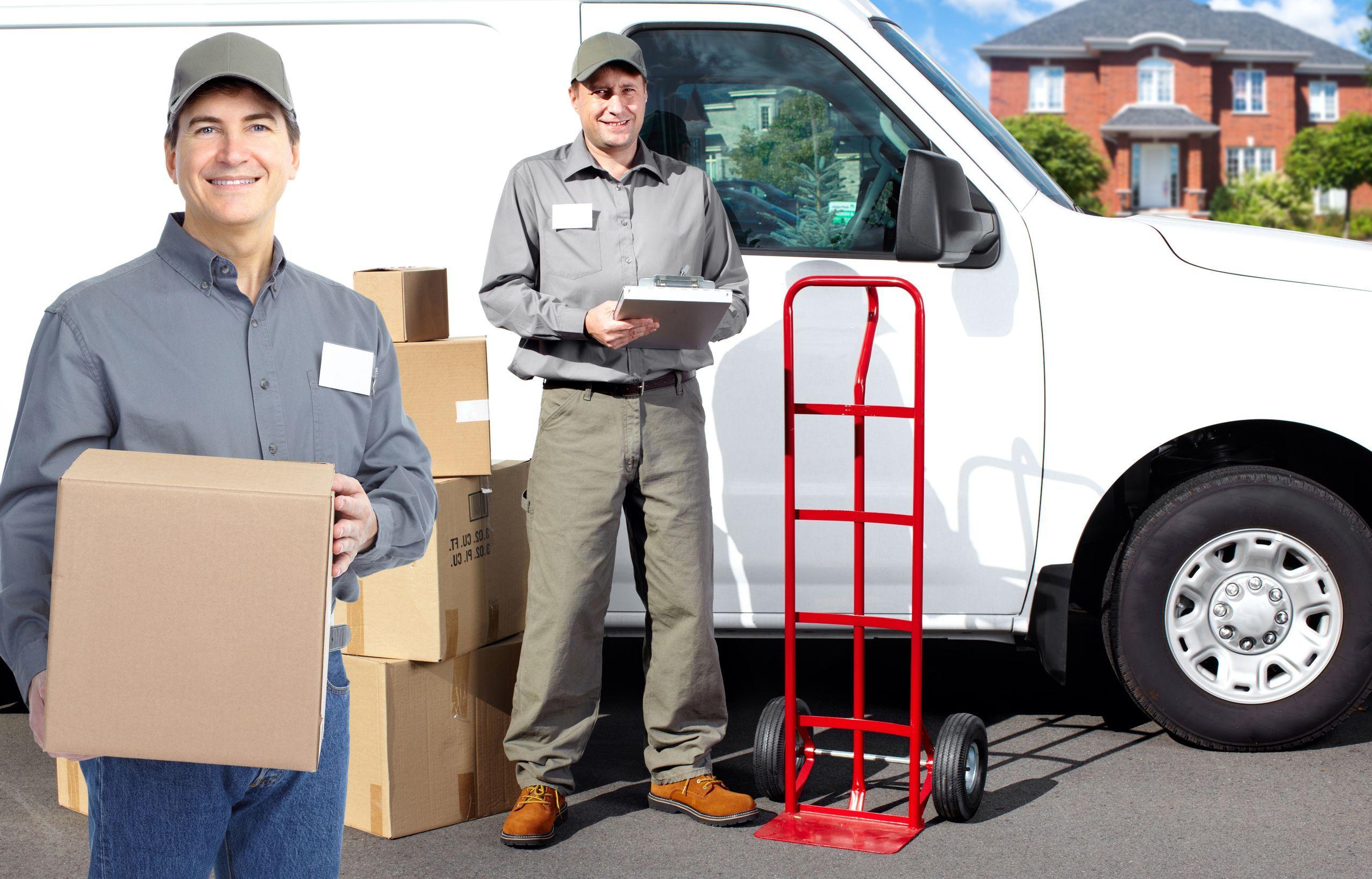 Local movers sarasota fl flat fee sarasota movers