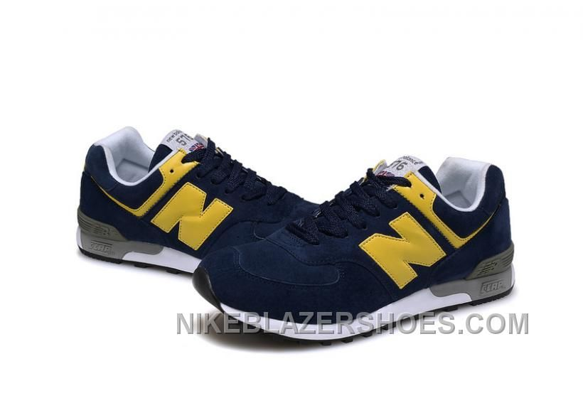 big sale aebe3 96c1a New Mens Balance Shoes 576 M009   others   New balance shoes ...