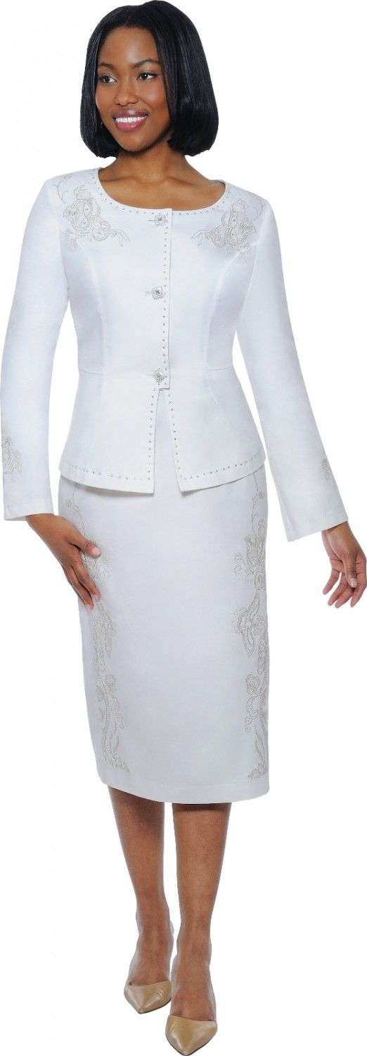 Women Suits Church Clearance | Church Suits : DS50152 | Bishop ...