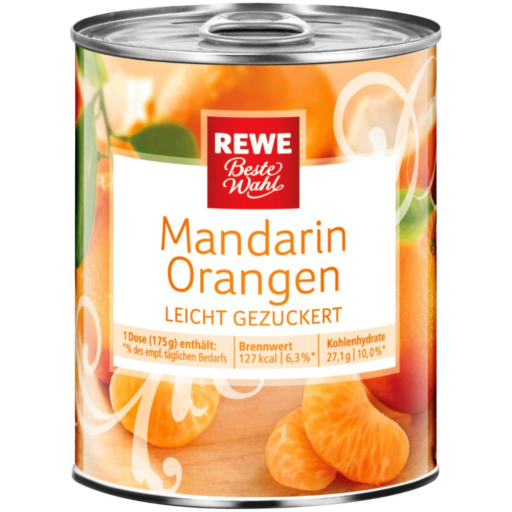 Rewe Beste Wahl Mandarin Orangen 175g Bei Rewe Online Bestellen In 2020 Rewe Rezepte Ohne Kohlenhydrate Snack Ideen