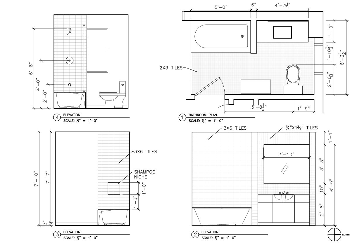 Pin By Eric Patterson On Schematics In