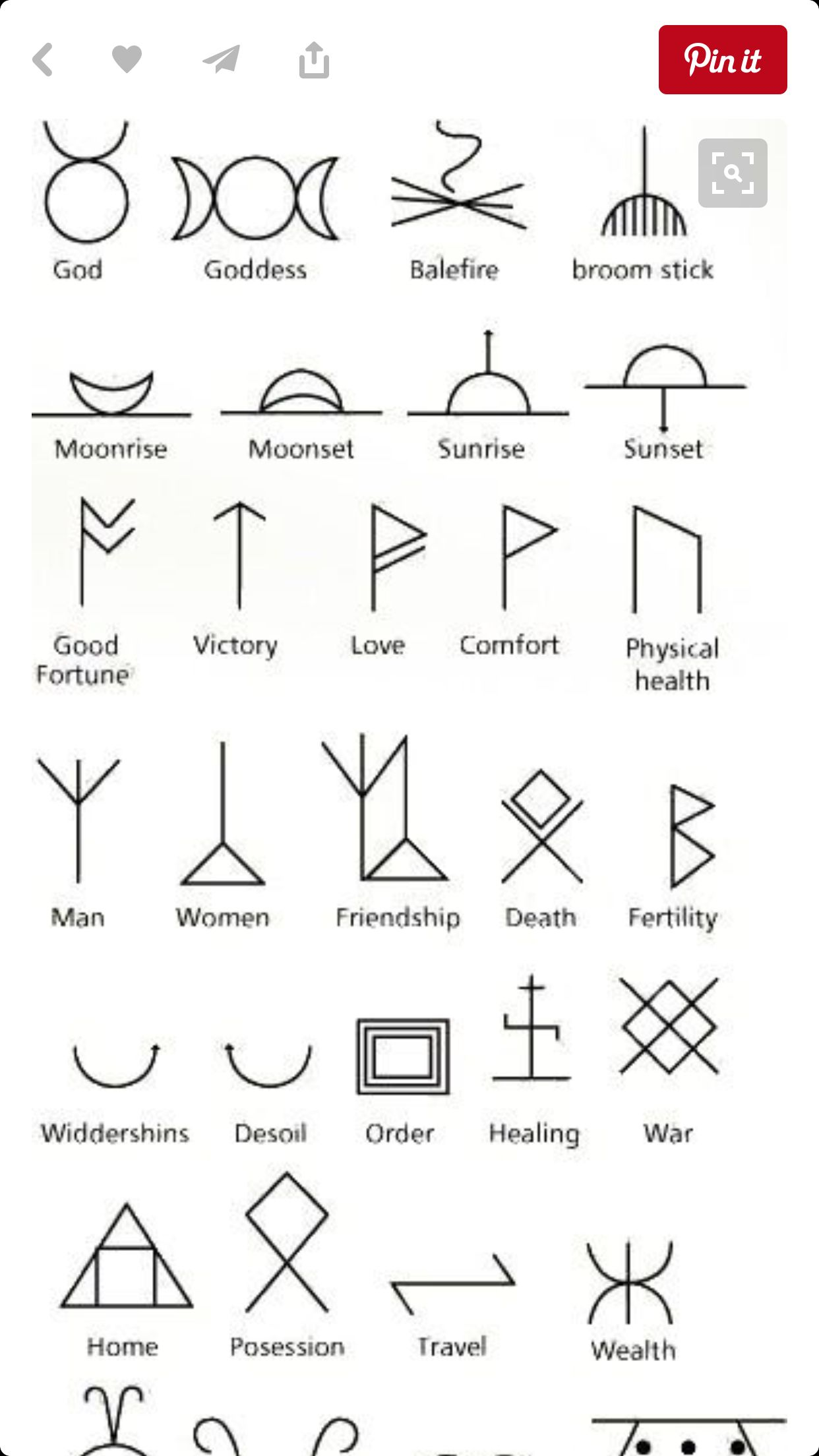 Pin by laura tran on tatoos pinterest tattoo tatoo and tatoos i love that the autumn glyph looks similar to the libra symbol that would be a nice tattoo idea buycottarizona