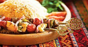 türk mutfağı tatlıları - Google'da Ara