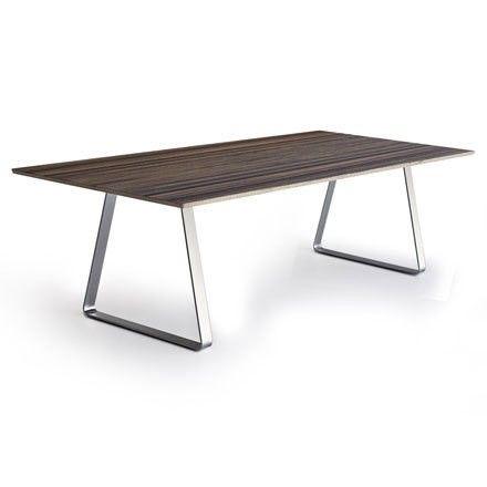 Jetzt Bei Desigano Com Mutka Tisch 110x240cm Tische Esstische Von