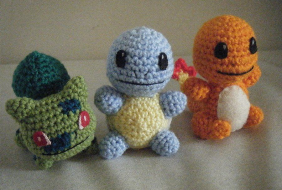 little_amigurumi_anime_game_monsters_by_chibisayurietsy-d51fyp5.jpg (900×608)