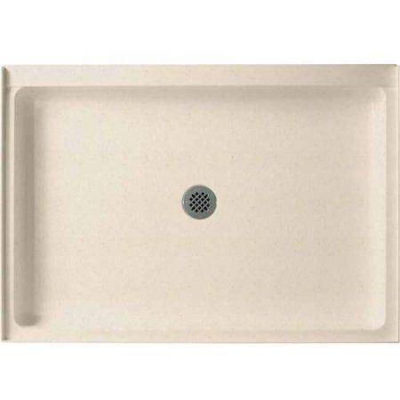 Home Improvement Shower Base Shower Solid Surface