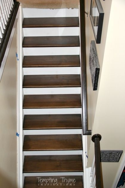Best Tile Stair Risers Installation Stair Risers Tile Stairs 400 x 300