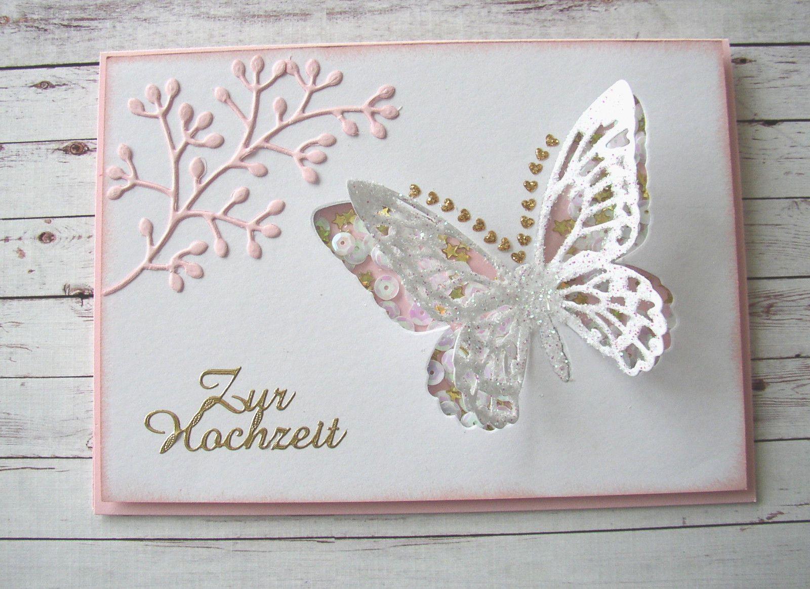 3d Schuttelkarte Hochzeitskarte Gluckwunschkarte Hochzeit Gluckwunschkarte Hochzeit Karte Hochzeit Hochzeitskarten