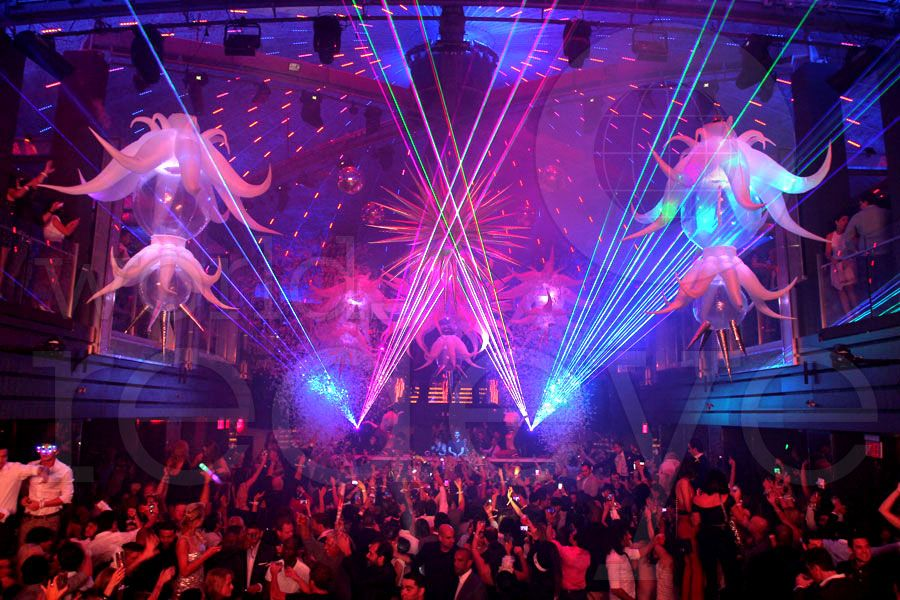 3f66f391da0378a1c36054bf787e8f45 - How Much Is It To Get In Liv Nightclub