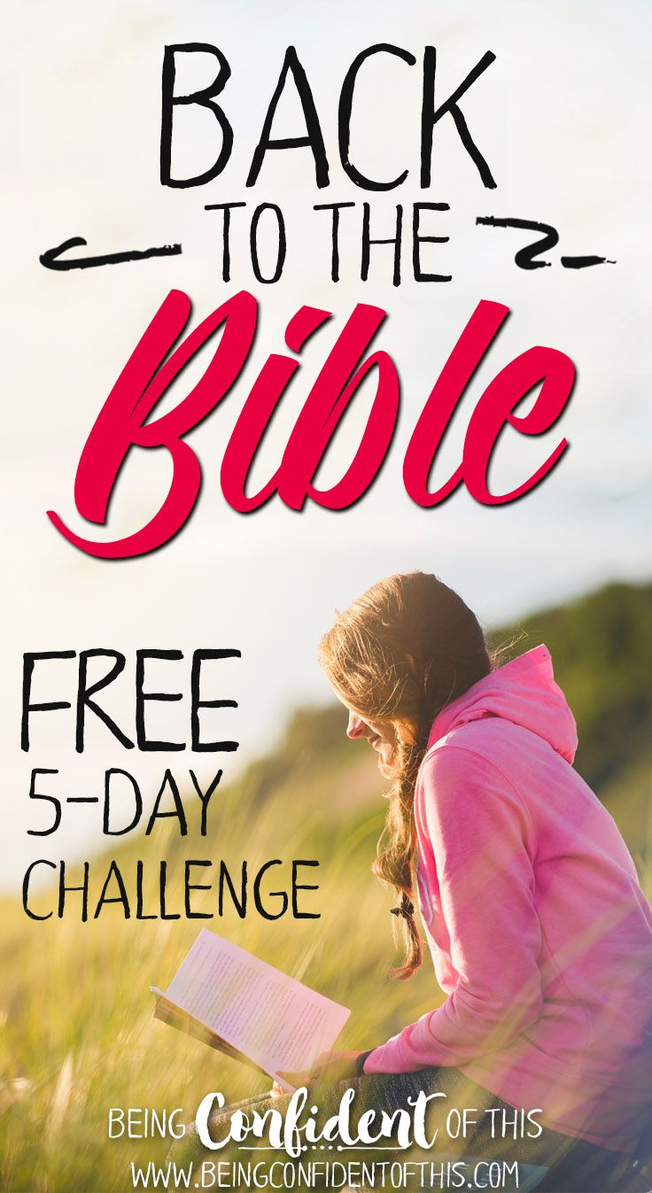 Workbooks christian workbooks for women : Join the free Back to the Bible Challenge from Arabah Joy! Bible ...