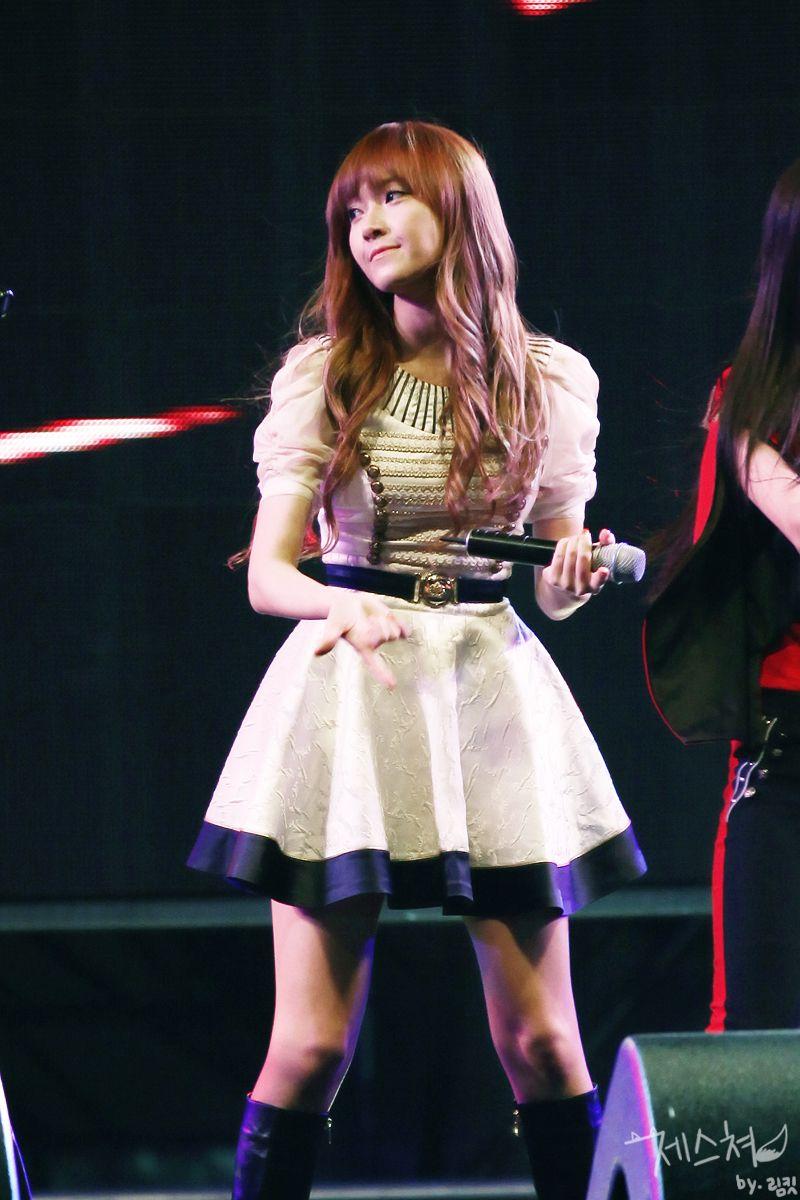 SNSDu0026#39;s Jessica The Boys era | K-Pop Fashion Favorites | Pinterest | Jessica jung SNSD and ...