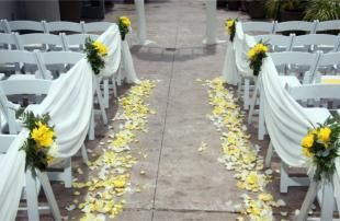 Outside wedding chair decorations google search 070215 wedding outside wedding chair decorations google search junglespirit Gallery