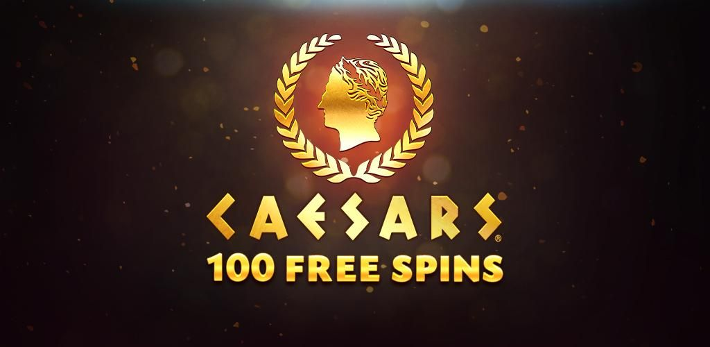Caesars slots free slot machines and casino games