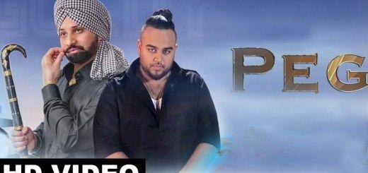 Pin By Lyricswrap On Punjabi Song Lyrics  Songs, Lyrics-2603