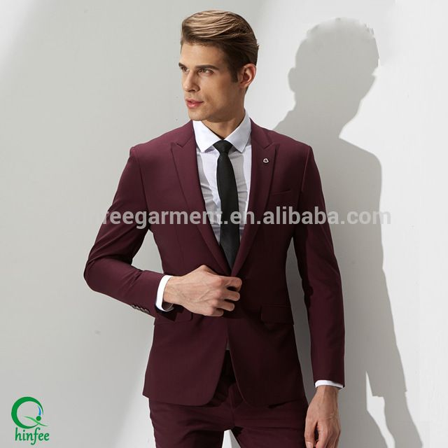 dfe56d415 Source Pant Coat Design Men Wedding High Quality Suits With Pictures ...