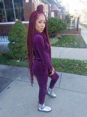 Neat small single braids     #torontohairstylist #torontobraider #hairbraider #braids #haircolour #explore #explorepage #singlebraids #mobilehairdresser #fishbonebraids #mensbraids #highlights #mensbraidstyles #fulanibraids #colourist #haircut #boxbraids #braidswithextensions #feedinbraids #balayage #ombre #freestylebraids #braidstyles #weave #sewinponytail #knotlessboxbraids #blondehair #wellahaircolour #gtabraider #roseroyalehair # small Braids weave # small Braids weave