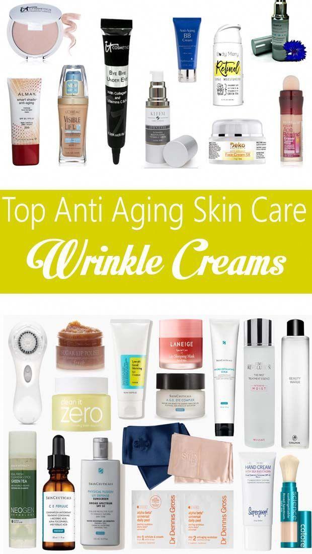 Anti Aging Skin Care Routine It Works In 2020 Anti Aging Skin Products Natural Anti Aging Skin Care Anti Aging Skin Care Diy