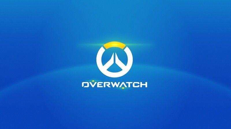 Overwatch Wallpaper Mentalmars Overwatch Wallpapers Overwatch Wallpaper