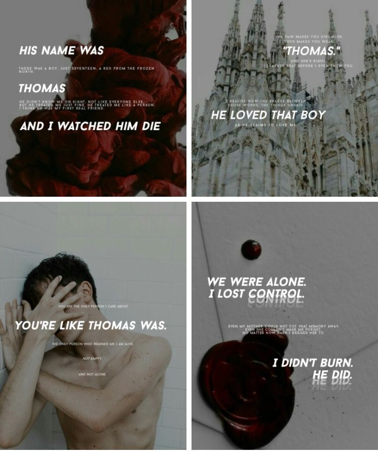 Maven And Thomas Red Queen Quotes Red Queen Book Series Red