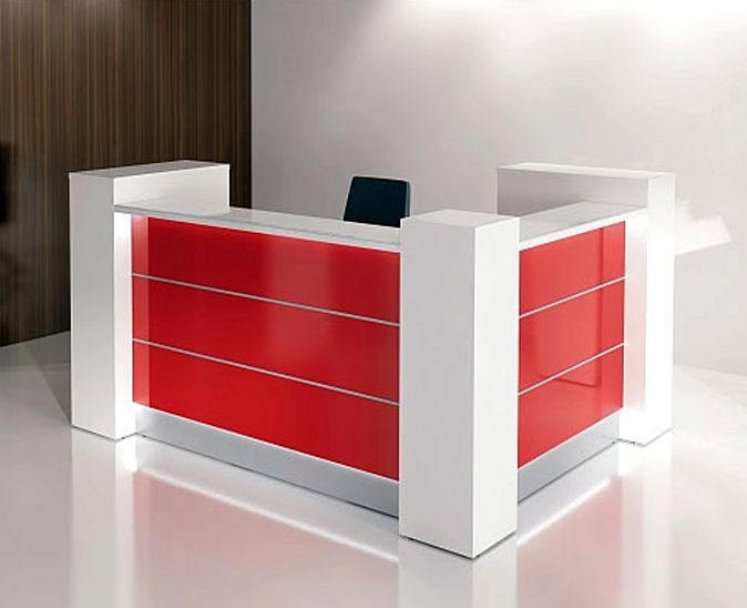 Fine Front Desk Furniture Design Desk Furniture Front Design Gorgeous Largest Home Design Picture Inspirations Pitcheantrous