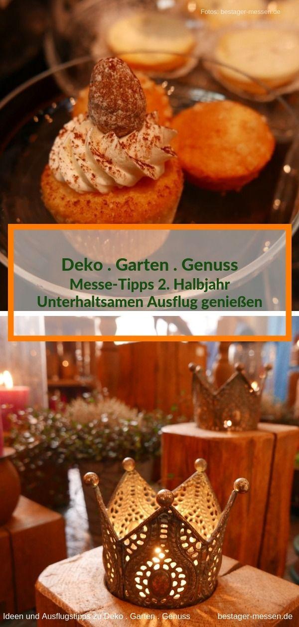 Veranstaltungstipps Hessen