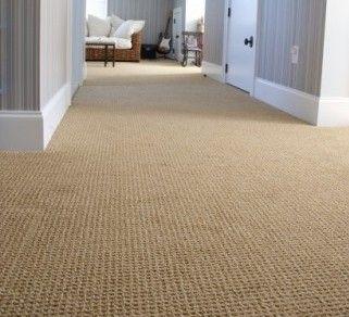 sisal vloerbedekking | Zolder | Pinterest - Sisal, Slaapkamer en Vloeren