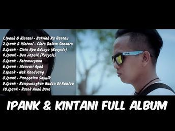 download lagu ayah seventeen mp4