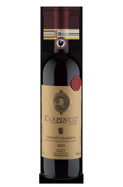 Seleção | Inverno Wine | Wine.com.br