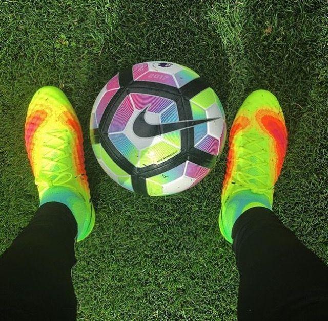 huge selection of ebd0f 76f41 Nike Magista Obra · Pinterest    margotsmitth ♡ Us Soccer, Soccer Tips,  Soccer Ball, Soccer Gear