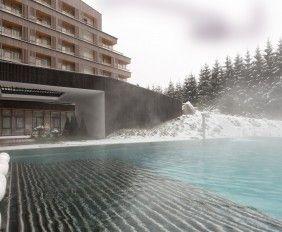 Falkensteiner Hotel Schladming - Steiermark Eindrücke und ...