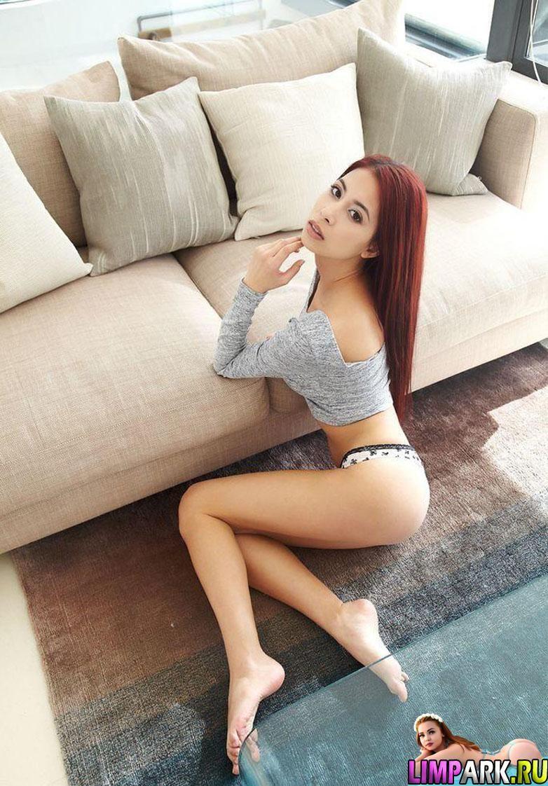 Голая девочка онлайн бесплатно фото 217-92
