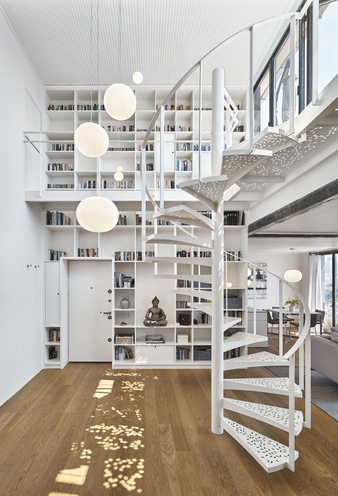 272 best Apartment Interior Design images on Pinterest   Apartment ...