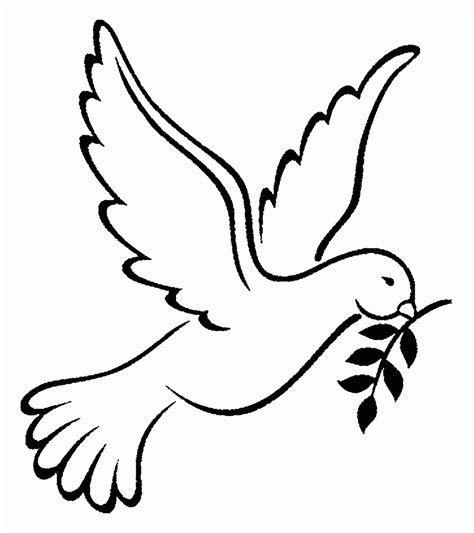 Image Result For Catholic Confirmation Dove Symbol Saras