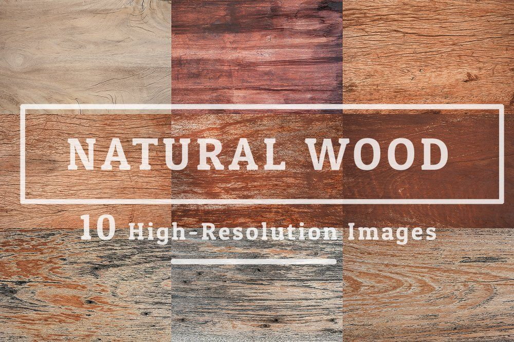 70 Wood Texture Background Set 08 Texture#Set#Wood #affiliate #woodtexturebackground