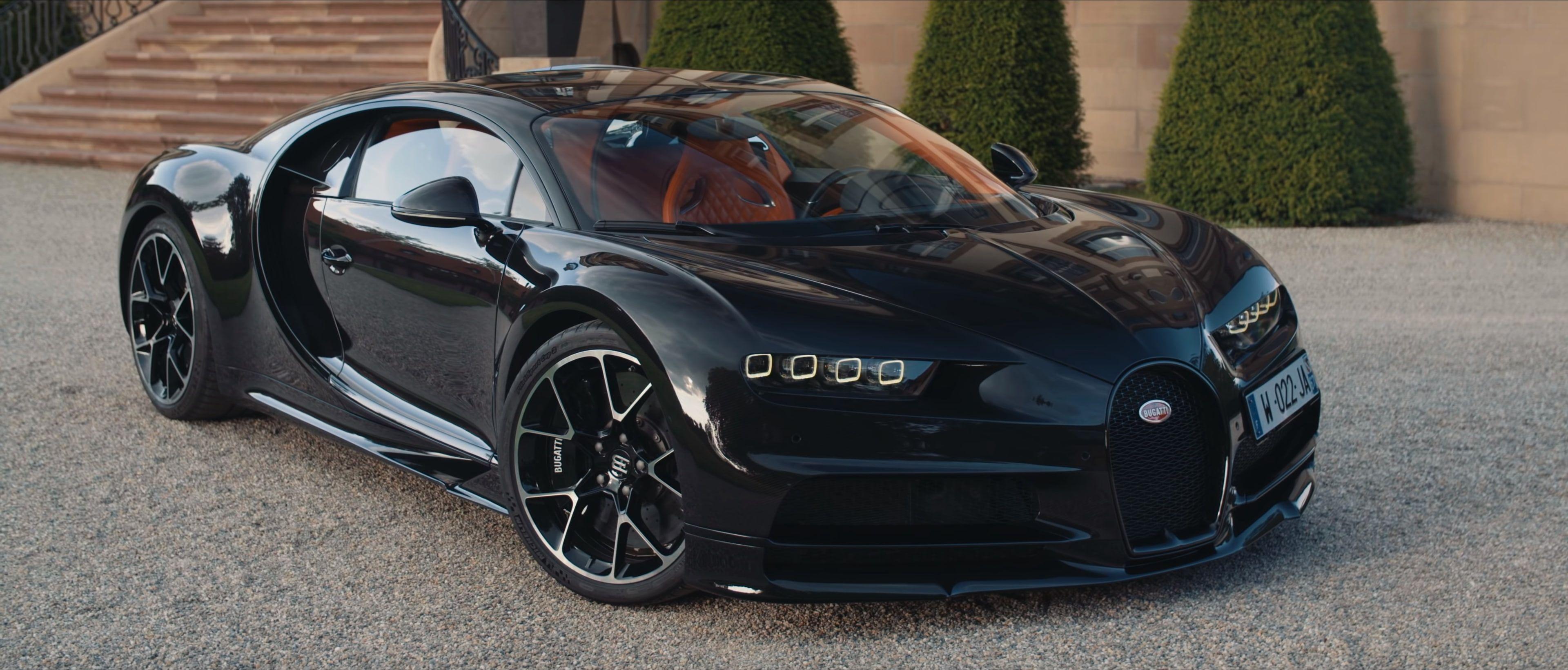 Car Luxury Expensive Black Wealth Bugatti Bugatti Chiron 4k Wallpaper Hdwallpaper Desktop Bugatti Bugatti Chiron Luxury