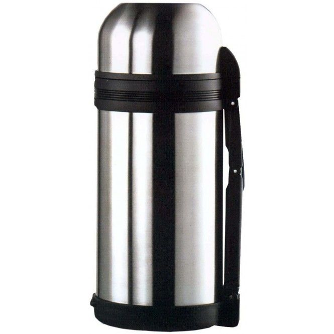 Ruokatermos - Partioaitta - Thermos Multipurpose Ruoka & Juoma 1,2 l