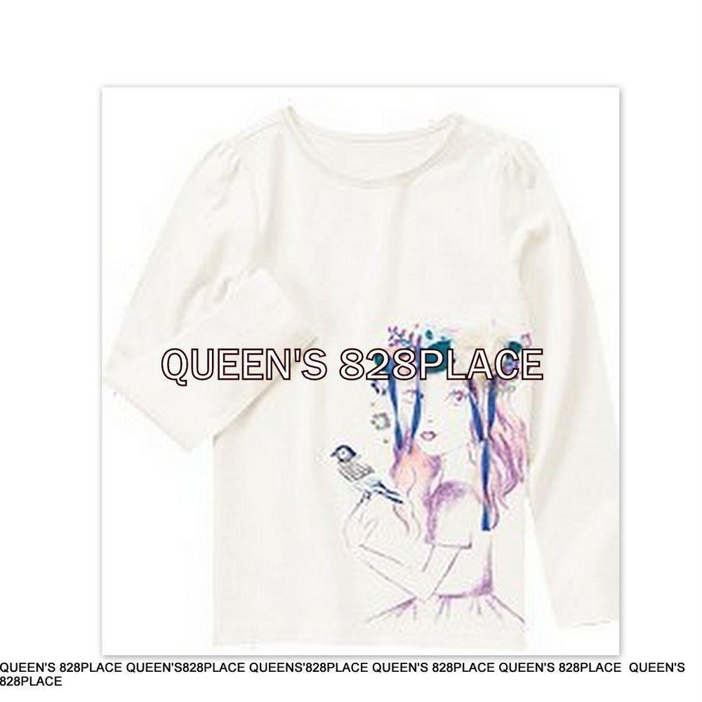 NWT 3-PC SET Gymboree PAINTING PALS Girls Size 4T 5T Pants Tee Shirt Top Socks