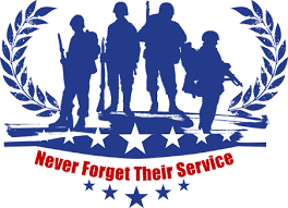 Image Result For Memorial Day Clip Art Free Happy Veterans Day Quotes Memorial Day Holiday Memorial Day